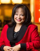 Carolyn Pund