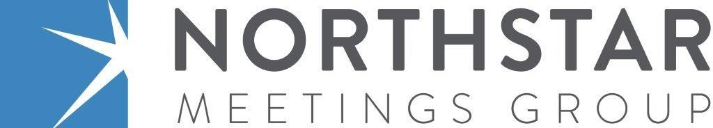NEW NorthstarMeetingsGroup_Logo_RGB (2)