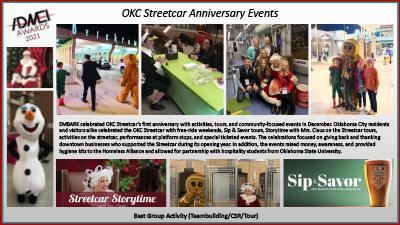 OKC Streetcar thumb