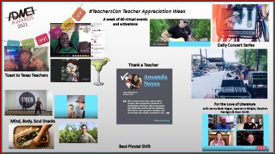 Teachers Can thumb