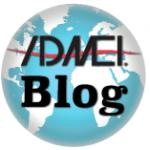 ADMEI Blog 75x113