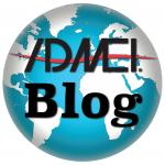 ADMEI Blog Trans