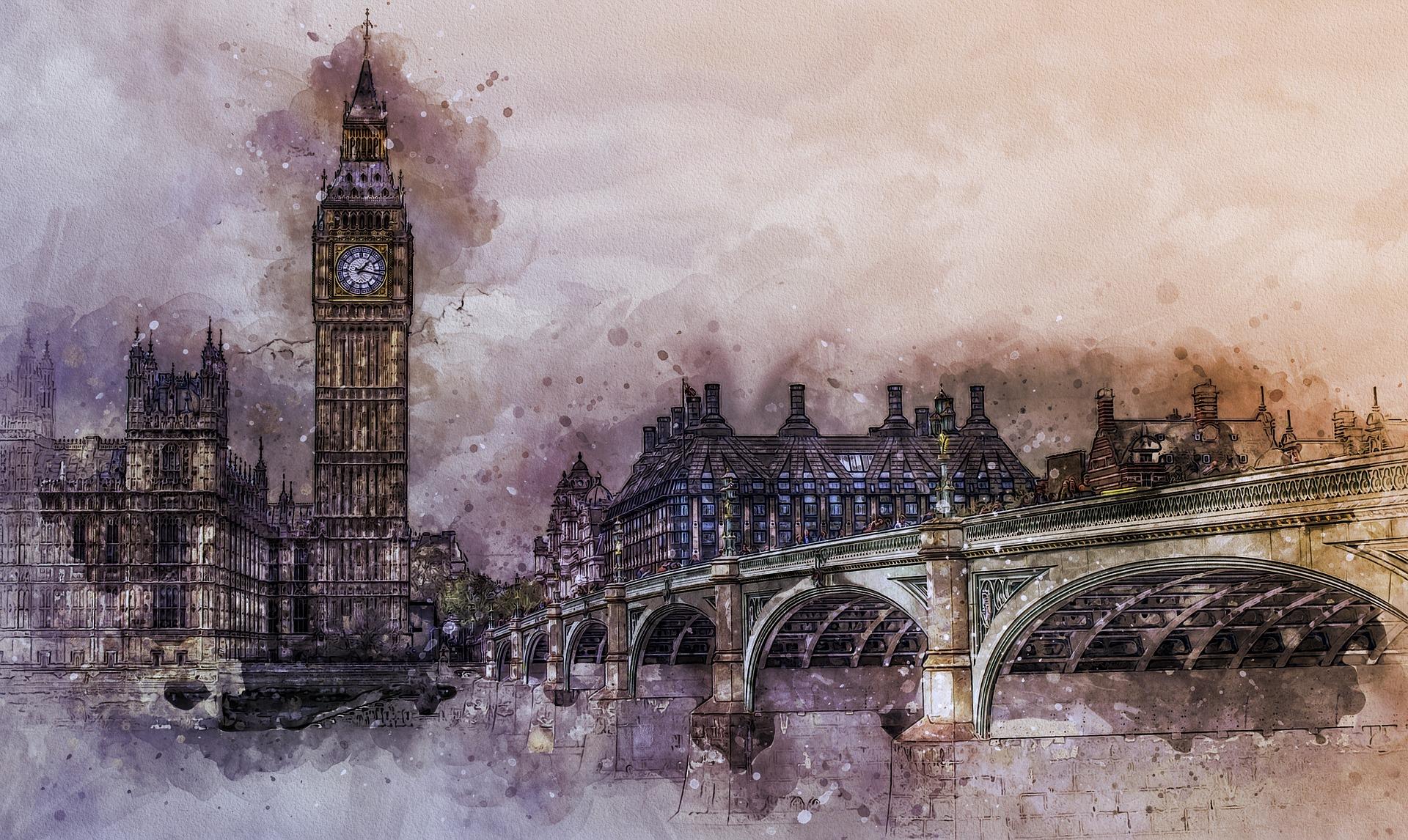 london-3425479_1920
