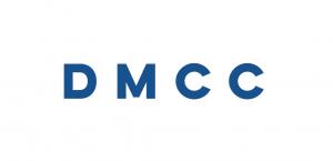 DMCC New Logo