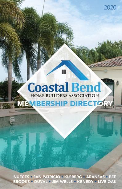 CoastalBend_COVS20-1[1] 2020 Directory