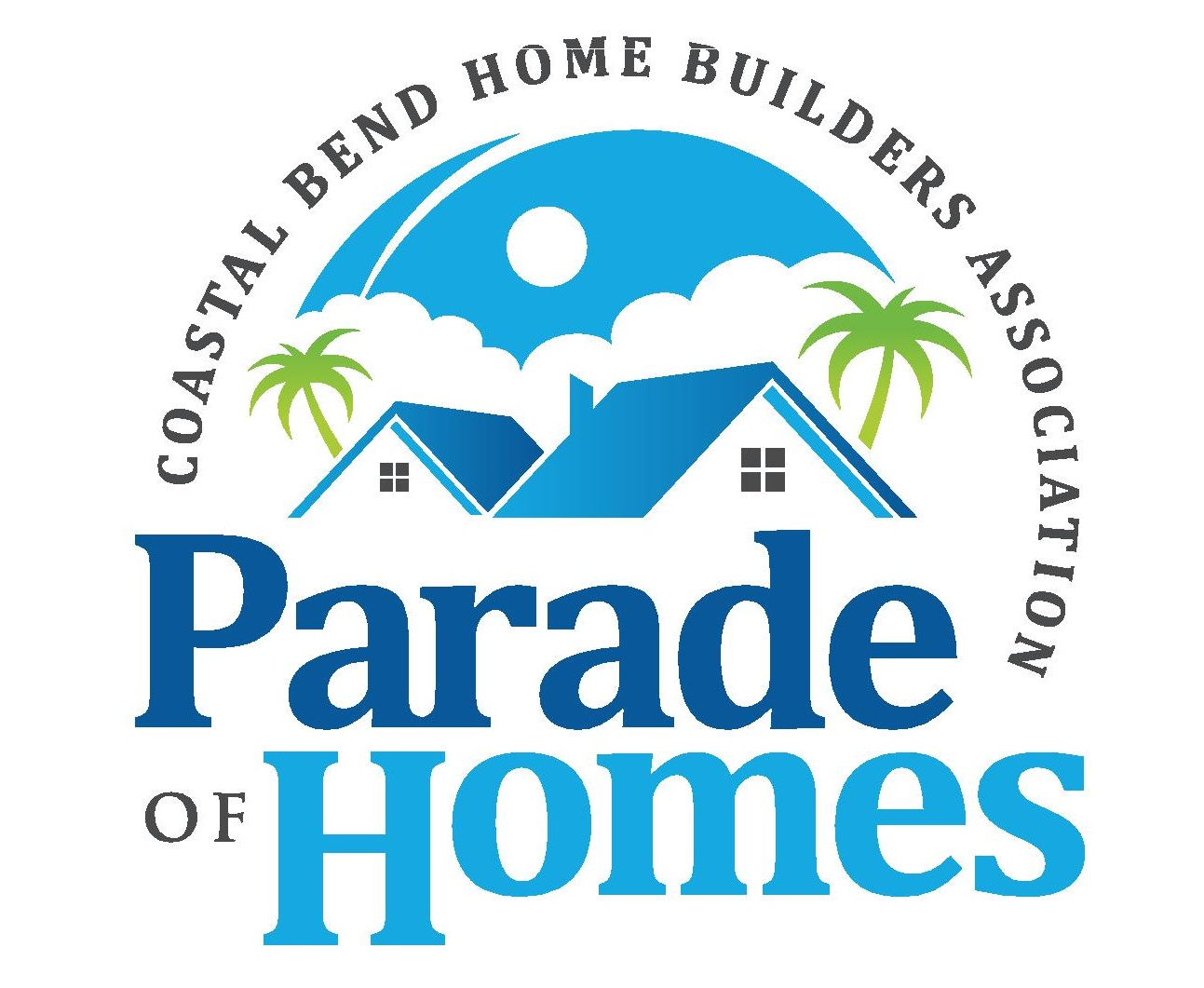 Parade of Homes - round logo-page-001