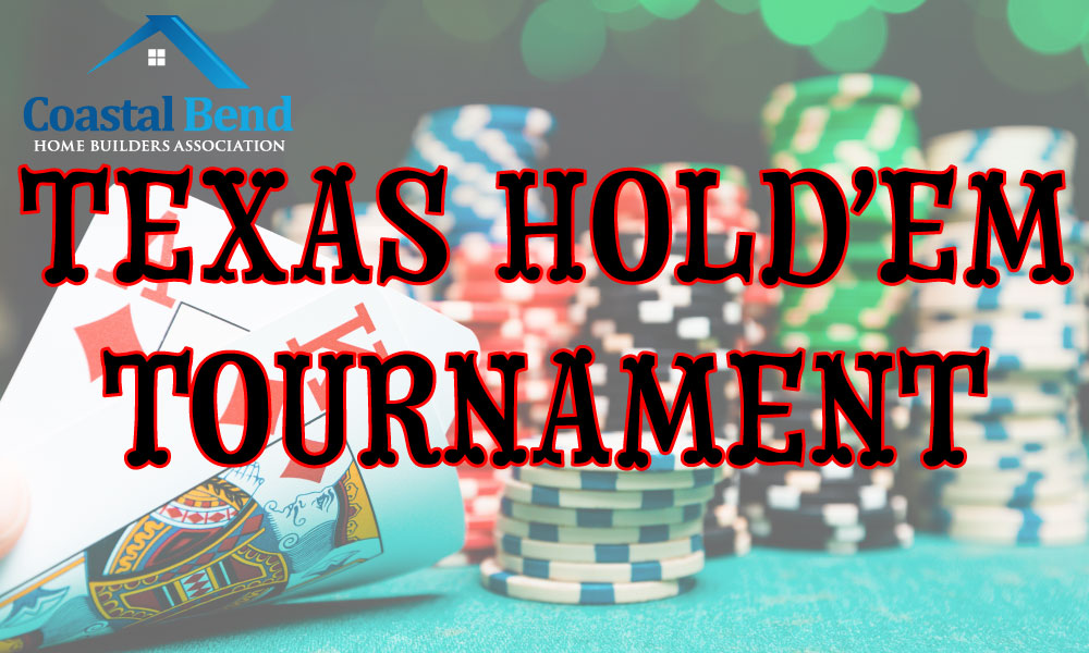 CBHBA-Texas-Holdem-4