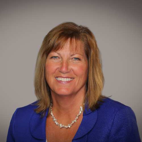 Gena Wales, Interim President and CEO at Bremerton Chamber of Commerce