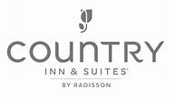 CI & Suites Logo