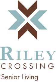Riley Crossing SL