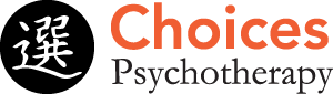 choices-logo-300