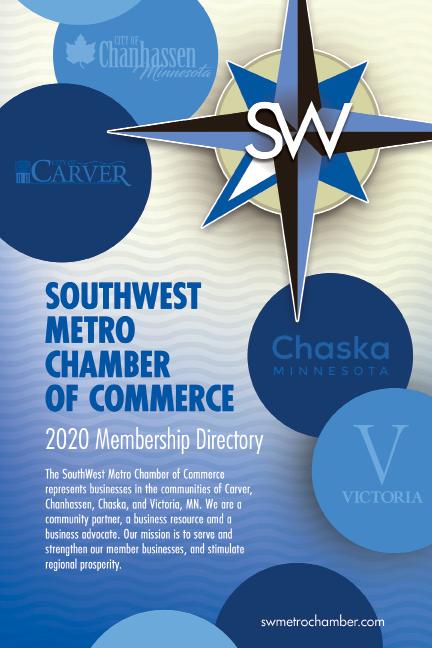 SW Metro Chamber_Cov