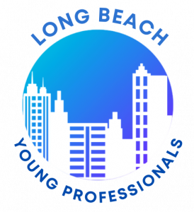LBYP logo 2021