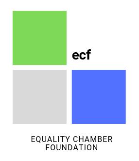 ecf - large
