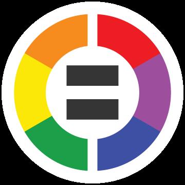 ECCDC Logo