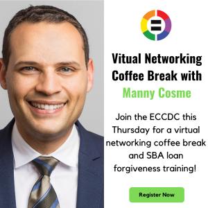 Copy of Virtual Networking Coffee Break (1)