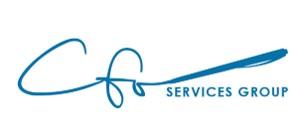 CFO SG logo