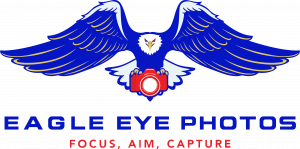 EAGLE EYE PHOTOS