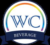 wc_bev_logo_full