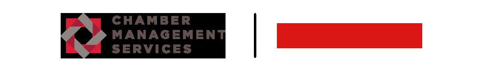 CSB-Staples-Logos-New