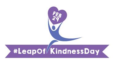 leapofkindnessday-logo