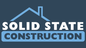 Solid-State-Construction-MA