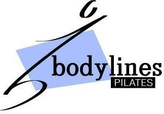 bodylinespilates