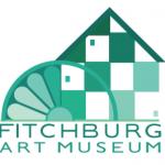 fitchburg art