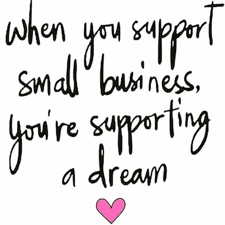 small-business-quote-2