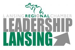 Leadership Lansing Logo