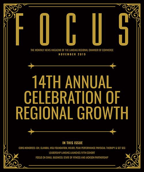 1019 LRCC November 2019 Focus-1