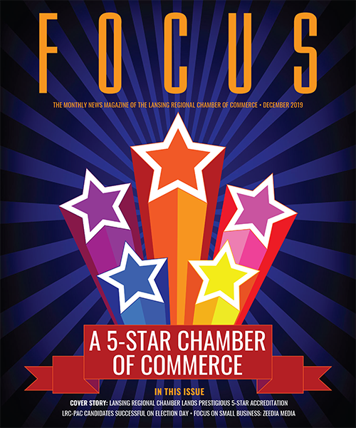 1119 LRCC December 2019 Focus-1