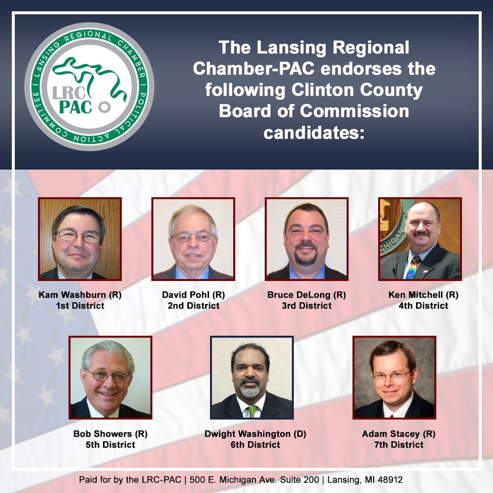 Clinton PAC Endorsment2