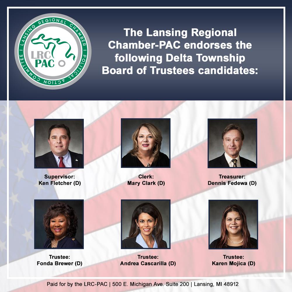 Delta PAC Endorsement2