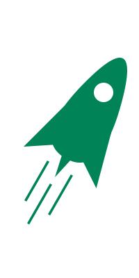 relaunch icon 2