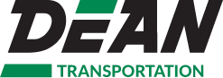 https://growthzonesitesprod.azureedge.net/wp-content/uploads/sites/1087/2020/08/DeanTransportation-Logo-40237fd2.png