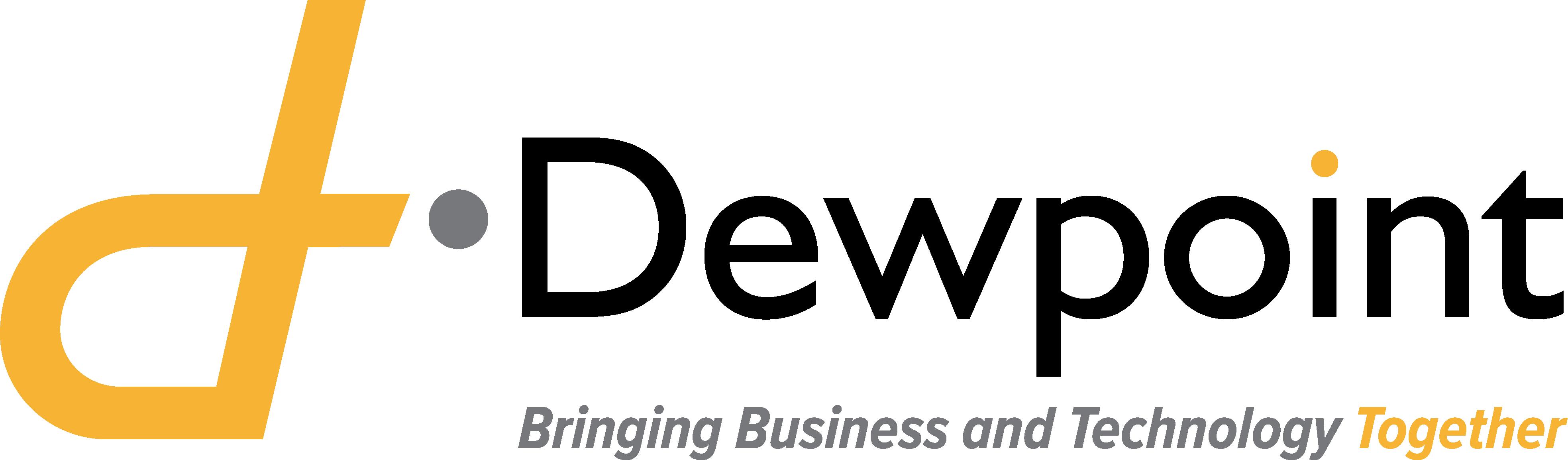 https://growthzonesitesprod.azureedge.net/wp-content/uploads/sites/1087/2020/08/Dewpoint-Logo-2019.png