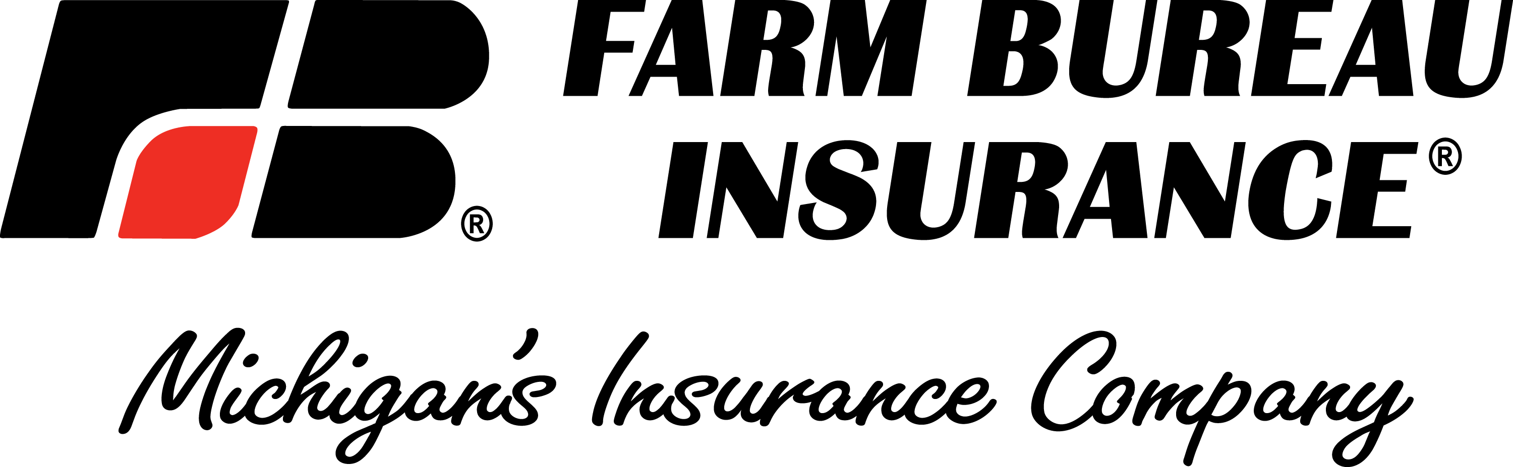 https://growthzonesitesprod.azureedge.net/wp-content/uploads/sites/1087/2020/08/Farm-Bureau-Insurance-Horizontal.png