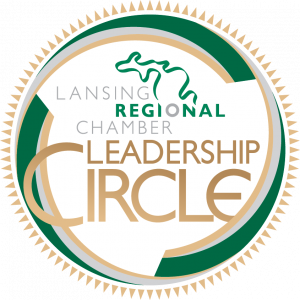 Leadership Circle Color