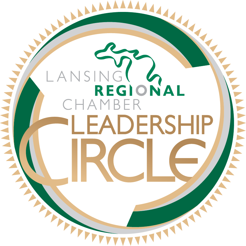 Leadership Circle Color