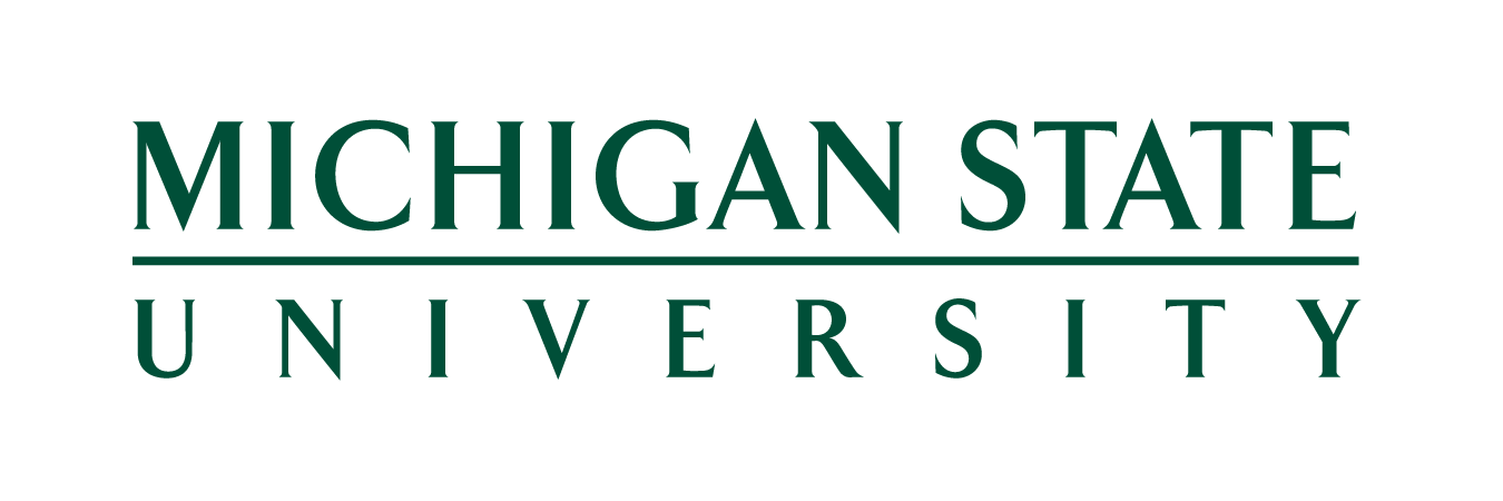 https://growthzonesitesprod.azureedge.net/wp-content/uploads/sites/1087/2020/08/MSU-Logo-2019.png