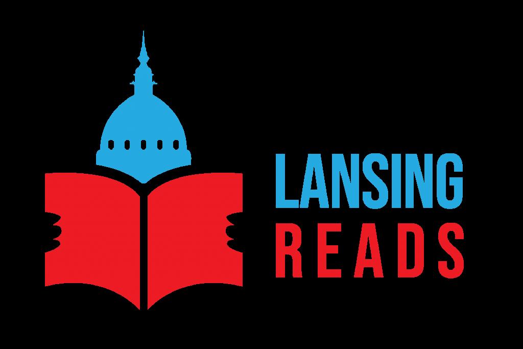 Lansing Reads v4