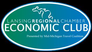 EconomicClub 2019
