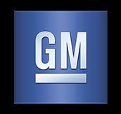 https://growthzonesitesprod.azureedge.net/wp-content/uploads/sites/1087/2021/01/GM-Logo-SM-website.png