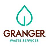 https://growthzonesitesprod.azureedge.net/wp-content/uploads/sites/1087/2021/01/Granger-logo-sm.png