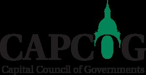 CAPCOG_logo_FINAL
