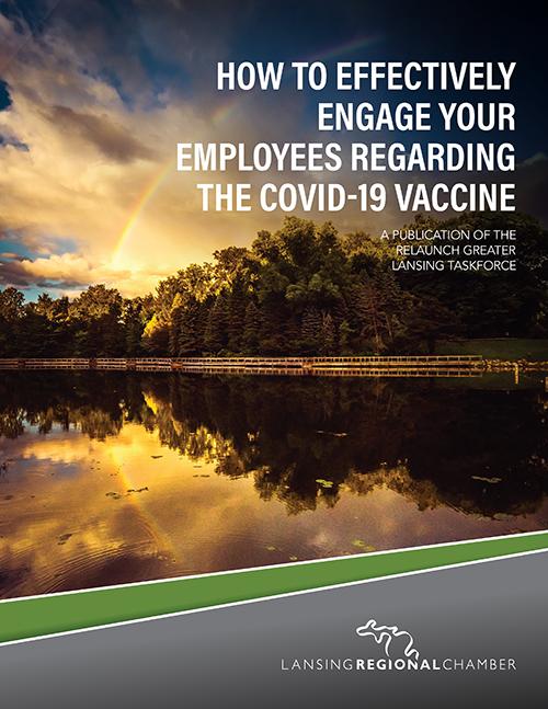 Employer Vaccine Guidebook
