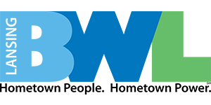 Web Logo - BWL