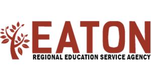 Web Logo - Eaton Resa 2