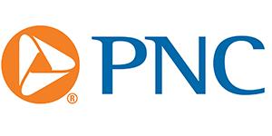 Web Logo - PNC